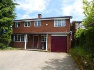 4 bedroom Detached property for sale in High Street, Flitwick...