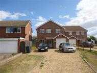 4 bedroom Detached home in Broadway...