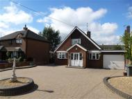 Ampthill Road Detached property for sale