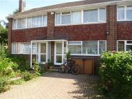 3 bedroom Town House in Hornes End Road...