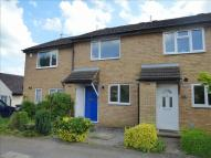 2 bed Terraced property for sale in Thirlmere Gardens...