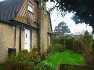 3 bed semi detached property in Westoning Road...