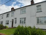 Terraced house for sale in Westoning Road...