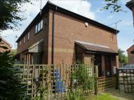 Cluster House for sale in Hilldene Close, Flitwick...
