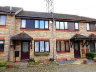 Pembroke Close Terraced house for sale