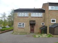 Downdean End of Terrace house for sale