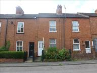 2 bedroom Terraced property for sale in Greenfield Road...