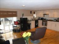 1 bed Character Property for sale in St Johns Terrace...