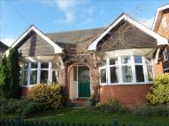 4 bed Character Property in Broad Street...