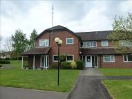Apartment for sale in Ruskin Court...