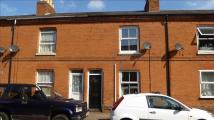 Terraced home for sale in Buckingham Street...
