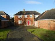 Whalley Drive Detached house for sale