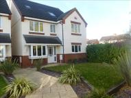 Detached property for sale in Newton Road, Bletchley...