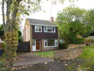 semi detached house for sale in The Paddocks, Linslade...