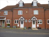3 bed Town House for sale in Nicolson Drive...