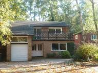 3 bed Detached house for sale in Redwood Glade...