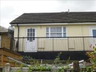 1 bed Flat for sale in Church Road...