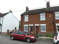 4 bed house for sale in Littleworth, Wing...