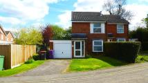 semi detached home for sale in Ullswater Drive...