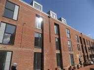 38 bed new Apartment for sale in Bridge Street, Buckingham
