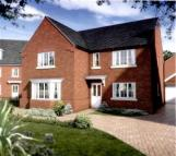5 bed new home for sale in London Road, Buckingham