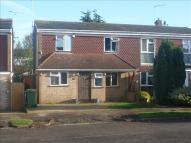 3 bed semi detached home for sale in St Andrews Close...