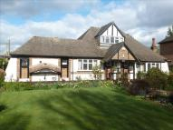 4 bed Bungalow in Caddington Common...