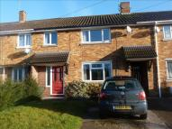 Terraced home in Buckwood Road, Markyate...