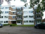 Studio flat for sale in Milton Road, Harpenden