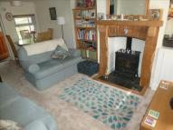 2 bedroom Terraced home for sale in Front Street, Slip End...