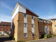 2 bedroom Flat in Eddington Crescent...