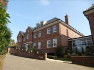 2 bedroom Flat for sale in Church Street, Welwyn