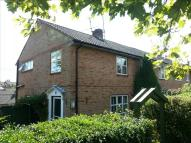 3 bed End of Terrace property for sale in Knightsfield...