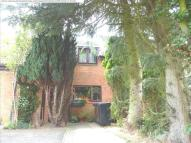 3 bed Terraced house for sale in Dalewood...