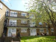 Flat for sale in Windsor Road, Welwyn
