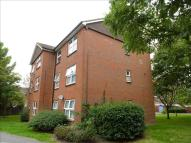 1 bed Flat for sale in Athelstan Walk South...