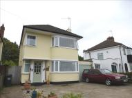 3 bedroom Detached house for sale in Bramble Road, Hatfield