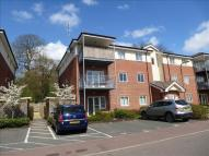 2 bed Flat in Oatridge Gardens...