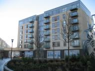 Apartment for sale in Leighton Buzzard Road...