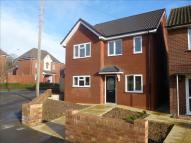 4 bedroom Detached house for sale in Masons Road...