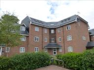 Apartment for sale in Wharf Way, Hunton Bridge...