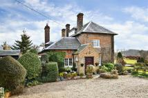 Character Property for sale in Bradden Lane...