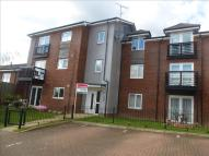 Apartment for sale in Gilroy Road...