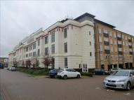 1 bedroom Apartment for sale in Ovaltine Drive...