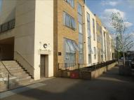2 bedroom Apartment for sale in Cotterells...