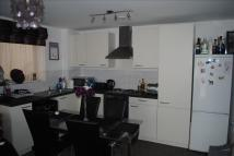 2 bedroom Apartment in Cotterells...