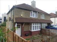 3 bed semi detached house for sale in Maynard Road...