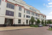 Apartment for sale in Ovaltine Drive...