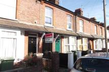 Cromer Road Terraced property for sale
