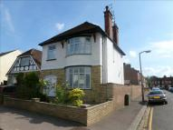 3 bedroom Detached house for sale in Bushey Mill Lane, Watford